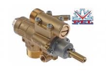 Grifo gas pel23s/v marmita 90/80 pg_ modular