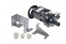 Bomba agua 230v 50w fabricador ec65/ec80 manitowoc