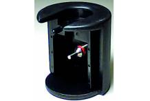 Pulsador montadora nata thermoplan
