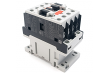 CONTACTOR TRIFASICO BF.09-10 OEM