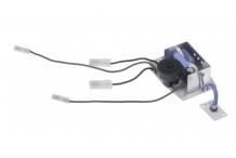 Kit circuito impresor batidor mc-350 Irimar