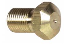 Inyector Ø1,45mm m10x1 fagor