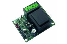 Placa Electrónica M4D/M5D  MACAP
