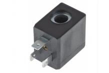 bobina magnética PARKER 230VAC 6VA 50/60Hz