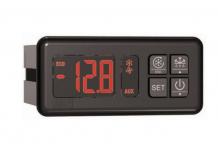 Ako-14312 controlador temp.12v sonda ntc