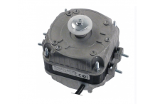 Motor ventilador m4q045-ca03-49 230v 10w ebm-papst