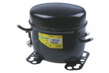 Compresor fr8.5g r-134a 1/4hp 230v danfoss