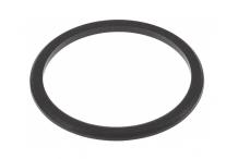 anillo deslizante ø 50mm negro plástico para pomo Bartscher, Horeca-Select