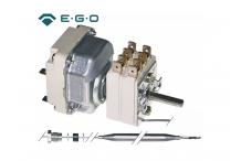 Termostato freidora 95°c/185°c 16a 400v