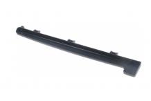 Bandeja Recogegotas 540x65x18mm Horno Rational