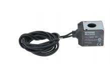 Bobina electrovÁlvula 230v con cable yb09 expobar