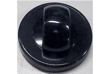 Mando termostato horno mbm Ø6x4,6mm