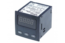 Controlador electrónico EVERY CONTROL EV7402