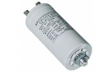 Condensador 6µf 450v