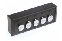 Botonera electronica g-10 Expobar