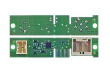 placa electrónica lavavajillas GS 202/215/302 regulación de nivel winterhalter