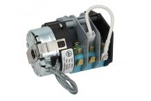 Programador 150s 3 micros e35/40/45 elettrobar