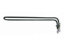 Resistencia cuba 1500w 230v l 255mm aristarco