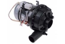 Bomba Lavado ZF522VSX 230V 50Hz 0.7kW 0.95PS Electrolux, Luxia, Teikos, Zanussi