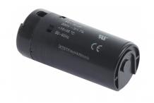 Condensador arranque 50µf xg-22/33 icematic
