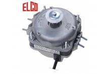 Motor ventilador 230v 50/60hz 5w 1300rpm ELCO