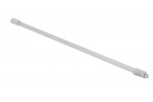 Resistencia cuarzo tostador 340w 76v 385mm lucca Amatis, Bartscher