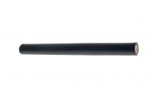 barra pica-marros ø 35mm L 375mm Coreco, Fagor