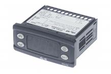 controlador electrónico ELIWELL tipo IDPlus 961