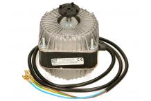 Motor Ventilador 3MVN021 ZANOTTI