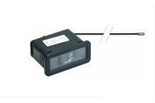 Termometro 0/120ºc 25x55mm
