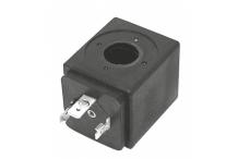 Bobina kt09 220v 50-60hz sin cable expobar