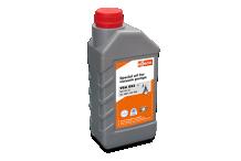 Aceite envasadora vacío 1l vm032 mineral Distform, Fagor, Franke, Sammic