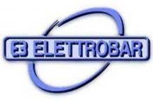 Termostato cuba 55ºc 350/400/66 elettrobar