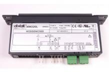 Termostato digital dixell xw220l -5n0c0-