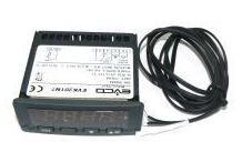 Termostato digital evk-401 every control