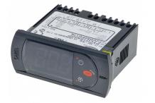 Termostato digital refrigeracion carel pyco1sn50p