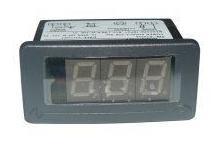 Termostato digital tm103 230v 50/150º ev