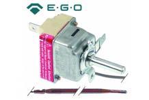 Termostato horno 50°c/500°c 16a 250v EGO