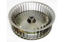 Turbina motor horno xf193 unox