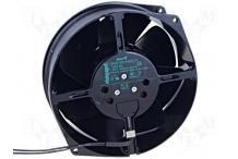 Ventilador compacto w2s130-aa03-01 230v