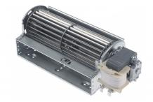 Ventilador tangencial 230v 50/60hz 31w 180 derecha EBM-PAPST